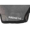 bluegrass Magnete Lite fietshandschoenen safety geel